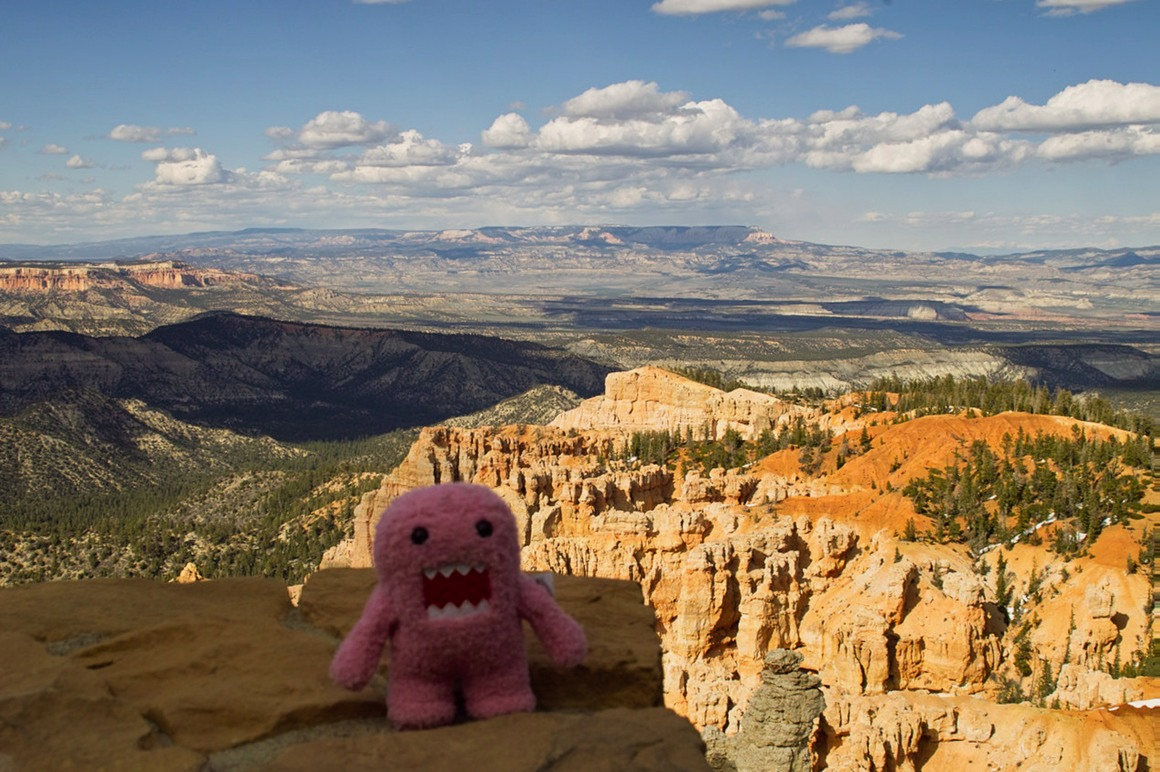 0515-Domo-at-inspiration-point