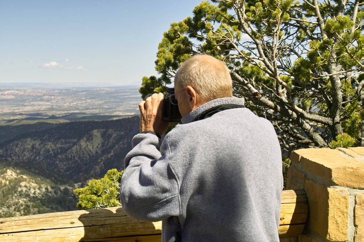 0515-Rick-at-Bryce-overlook