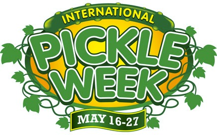 pickleweek2013